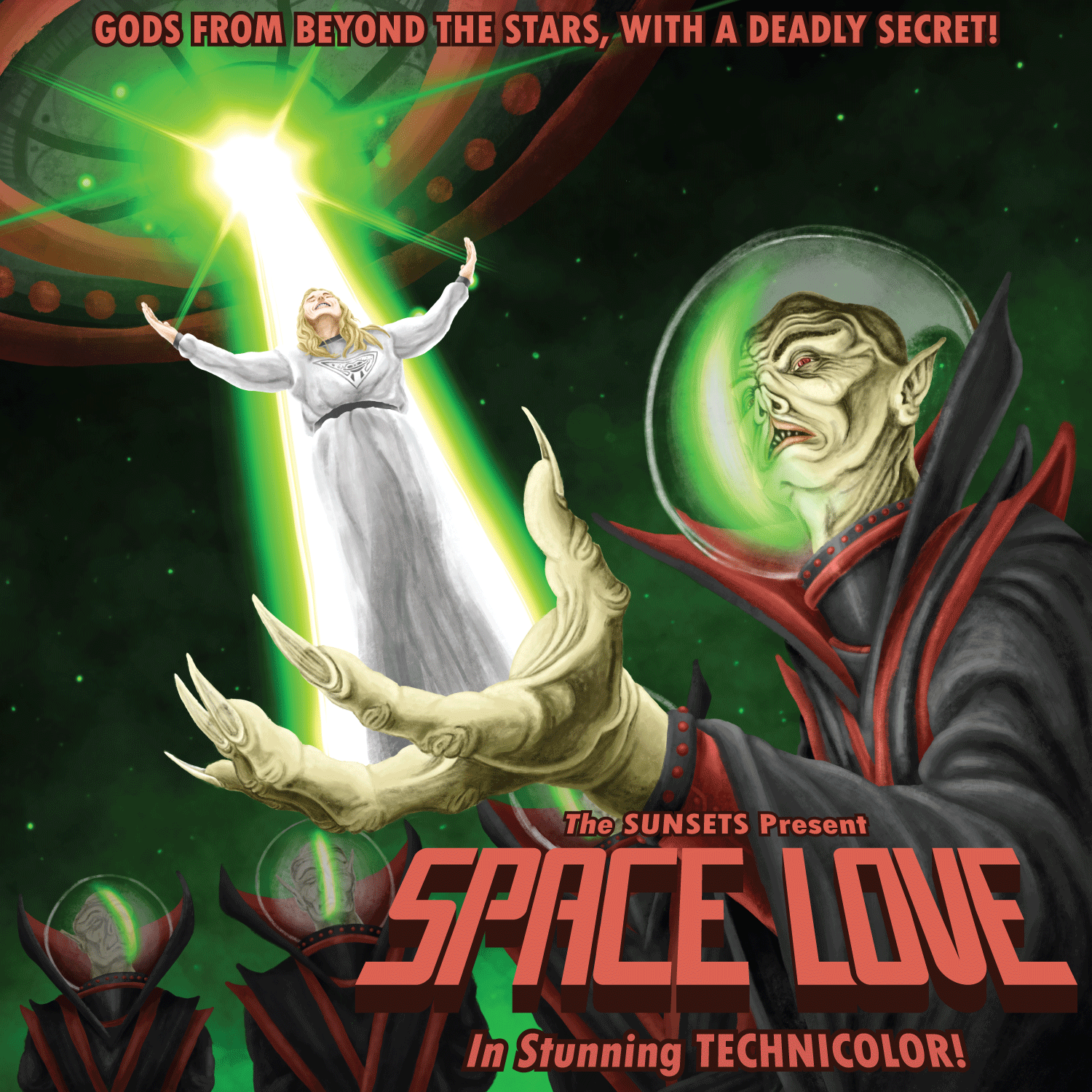 SPACE-LOVE text.png