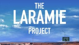 "Jacksonville State University began selling tickets today for its production of ""The Laramie Project,"" a play detailing the reaction to the murder of University of Wyoming student Matthew Shepard back in 1998. (Courtesy of the Matthew Shepard Foundation)"