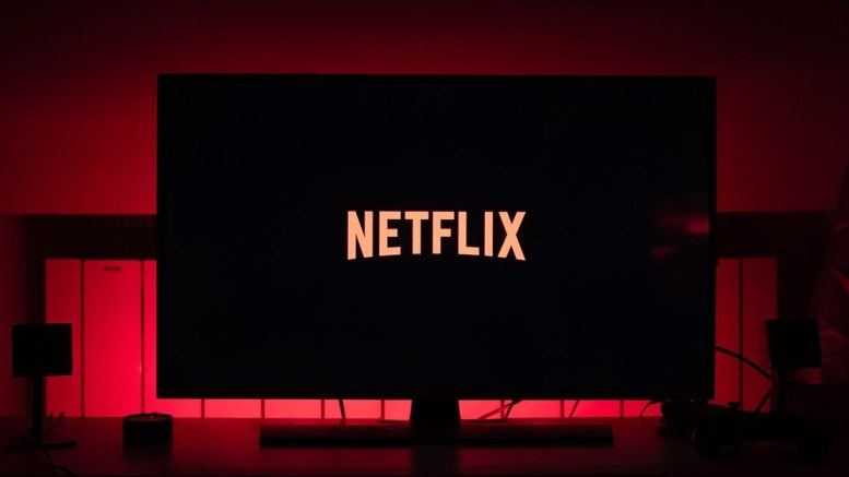 Correspondent Chandler Bentley talks about Netflix's recent decision to increase rates for certain subscriptions. (Courtesy of Popular Science)