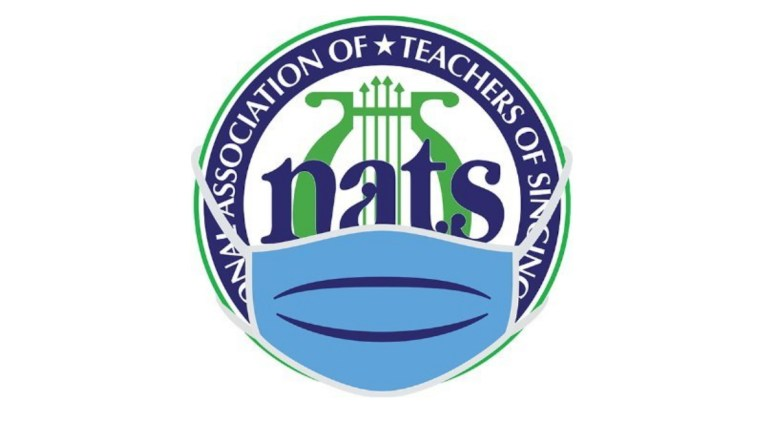 A group of JSU students performed in the national voice competition as part of the National Association of Teachers of Singing. (Courtesy of NATS)